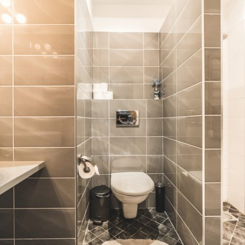 viesu nams, apartamenti, īre, Sigulda, guest house